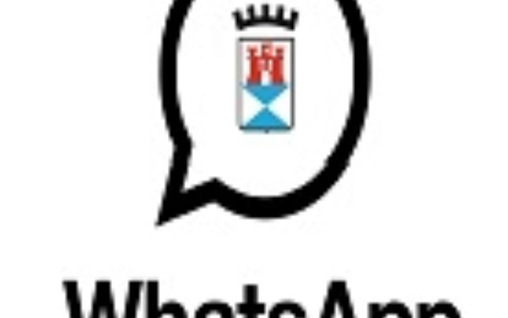 logo web whatappsok