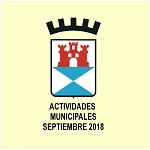 LOGO SEPTIEMBRE 2018 PLANNING(1)