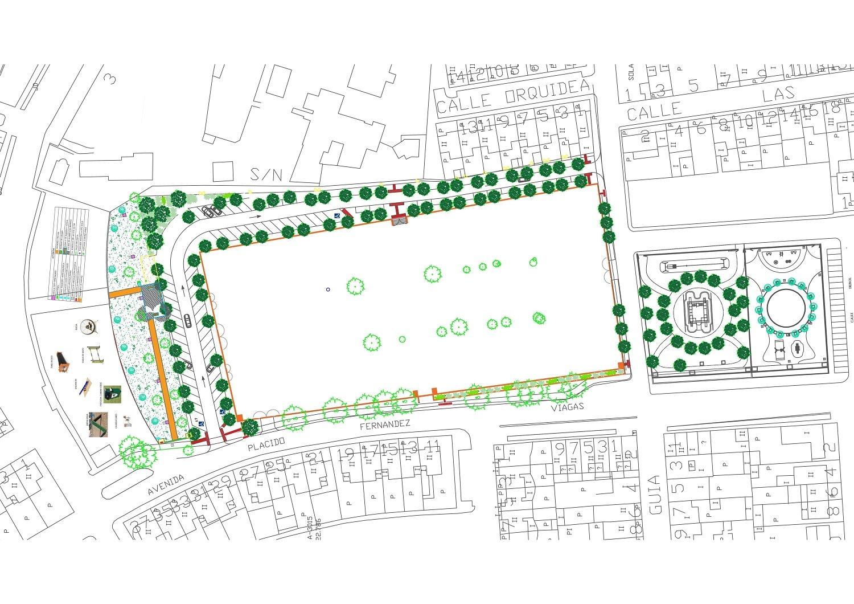 Plano obras parque canin_mercadillo MAR21