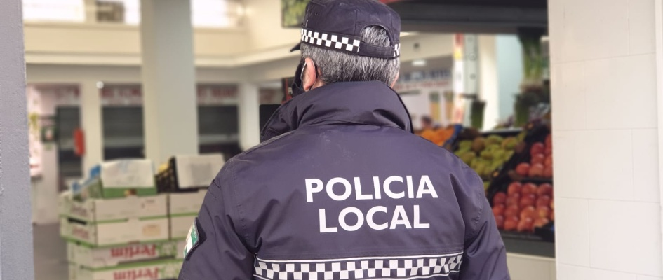 Policia Local_EstadodeAlarmaAbril2020 (1)