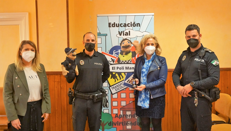Premio_Poli Manolo_MAR212P