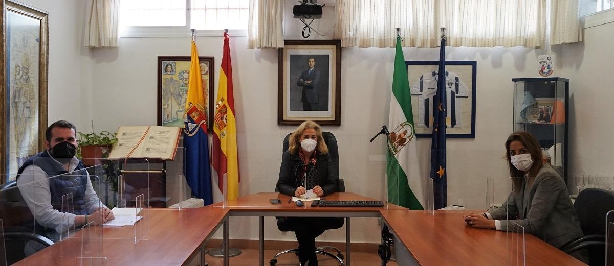 VisitaDelegadaTurismo1ABRIL21 (1)